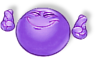 Click image for larger version.  Name:crossing fingers Purple II.PNG Views:7 Size:8.8 KB ID:170031