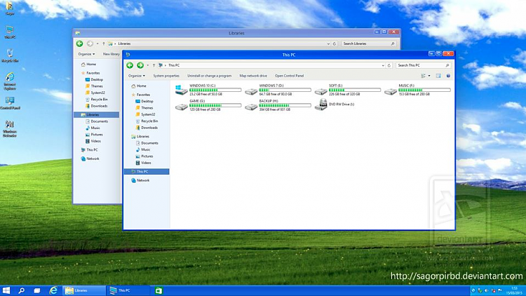 Click image for larger version.  Name:Windows-XP-Themes-for-Windows-10-[1].png Views:11 Size:495.8 KB ID:173244