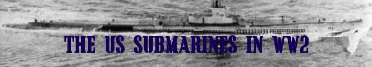 us sub banner.jpg