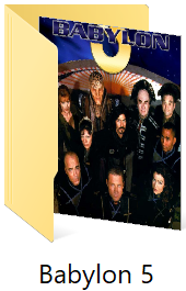 Click image for larger version.  Name:live folder 10.png Views:17 Size:51.6 KB ID:175331