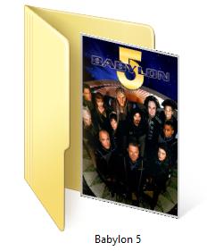 Click image for larger version.  Name:Live folder 8.1.png Views:9 Size:57.8 KB ID:175335