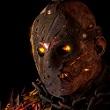 Jason Avatar2.jpg