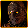 Click image for larger version.  Name:Jason Avatar 2.png Views:33 Size:18.1 KB ID:180583
