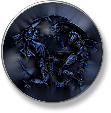 Click image for larger version.  Name:Aliens large.png Views:22 Size:274.3 KB ID:183005