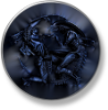 Click image for larger version.  Name:Aliens Avatar.png Views:22 Size:17.9 KB ID:183006