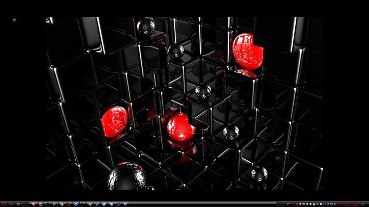 Click image for larger version.  Name:desktop.jpg Views:3 Size:227.1 KB ID:186544