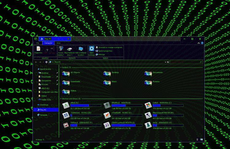 Click image for larger version.  Name:my new this pc.JPG Views:5 Size:522.0 KB ID:189136