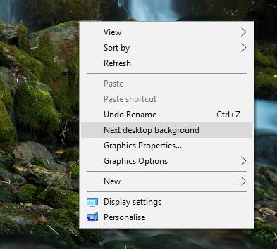 Click image for larger version.  Name:Next desktop background.PNG Views:21 Size:184.2 KB ID:191040