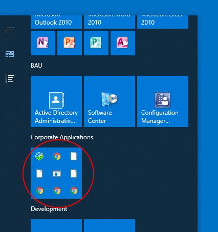 Click image for larger version.  Name:windows10multishortcutfolder.png Views:32 Size:84.1 KB ID:192243