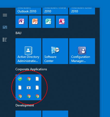 Click image for larger version.  Name:windows10multishortcutfolder.png Views:28 Size:84.1 KB ID:192243