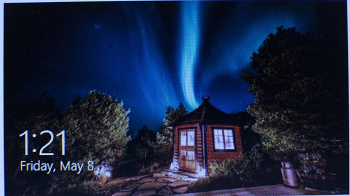 Windows spotlight lock screen image location-crop.jpg