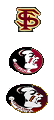 Click image for larger version.  Name:FSU_1.png Views:27 Size:12.1 KB ID:193869