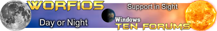 Custom made sig and avatar-support-banner.png