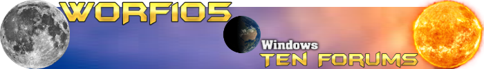 Custom made sig and avatar-support-banner-2.png