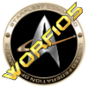 Custom made sig and avatar-startrekava.png