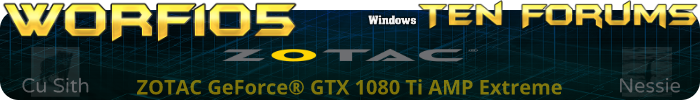 Custom made sig and avatar-zotac-banner.png
