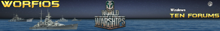 Custom made sig and avatar-wows-banner.png