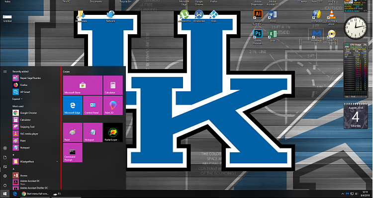 Start menu full screen doesn't show desktop background-untitled1.png