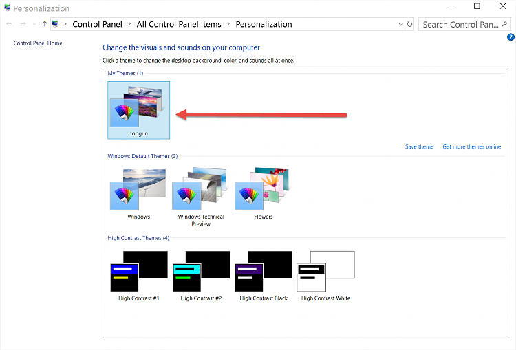 Setting different Backgrounds for Dual Monitors in Windows 10-2015-05-26_6-20-47.png