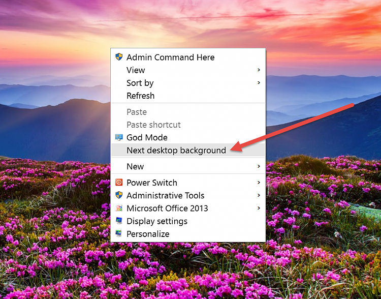 Setting different Backgrounds for Dual Monitors in Windows 10-2015-05-26_6-37-58.png
