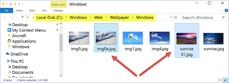 Setting different Backgrounds for Dual Monitors in Windows 10-2015-05-26_8-16-56.png