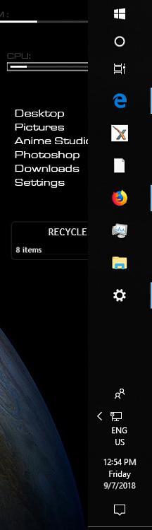 Taskbar wont hide completely.-5d-1.jpg