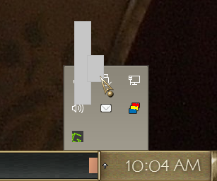 Classic Context Menu not possible in 1809 ?-000929.png