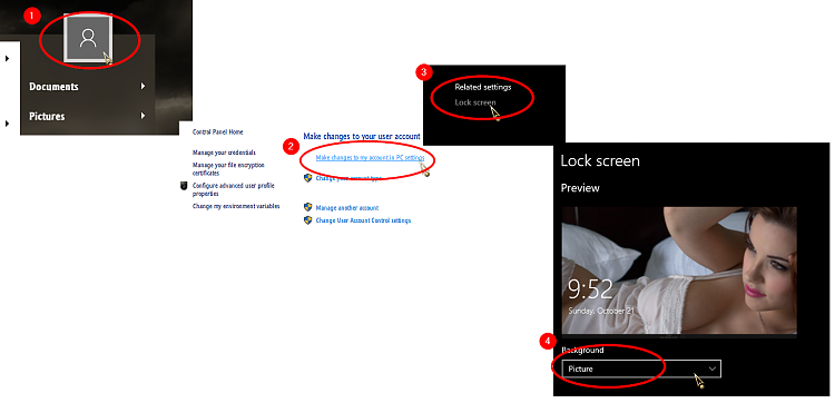 [SOLVED] Changing the wallpaper on the BOOT, LOCK, and LOGON screens-001038.png