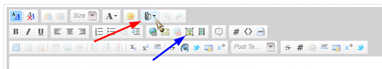 [SOLVED] Changing the wallpaper on the BOOT, LOCK, and LOGON screens-001044.png
