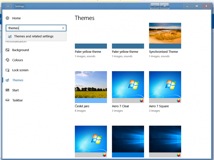 How to find downloaded themes-1.png