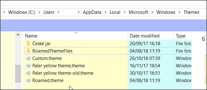 How to find downloaded themes-2.jpg