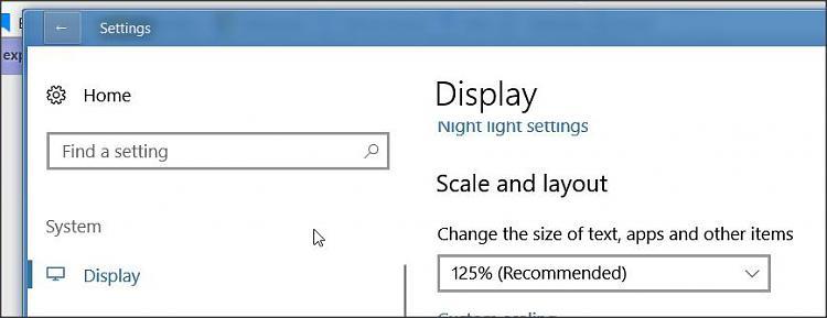 Increase Line spacing in file explorer-1.jpg