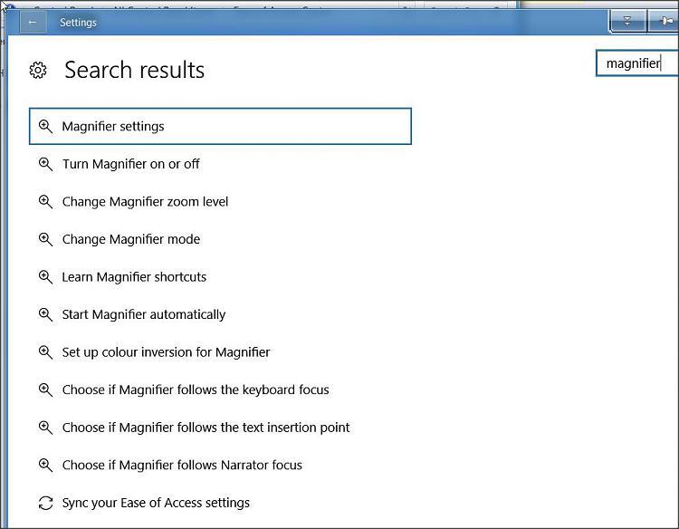 Increase Line spacing in file explorer-2.jpg