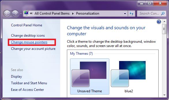 Custom Cursors-personalization.png
