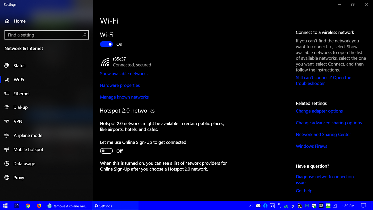 Remove Airplane mode and Mobile hotspot from WiFi menu-screenshot-6-.png