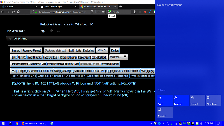 Remove Airplane mode and Mobile hotspot from WiFi menu-screenshot-16-.png