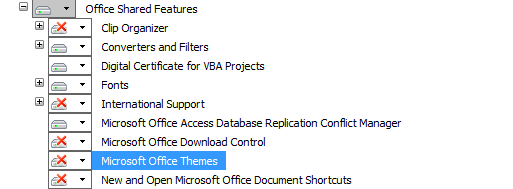 "Office ""New Document"" shortcut to Win 10 Start Menu-06-office-shared-features-1.png"