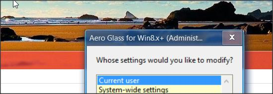 Accent color bug  in 1809 and how to set title bar color manually-initial-aeroglass.jpg