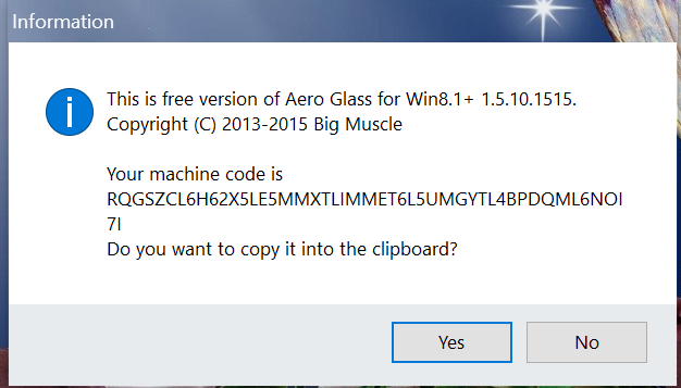Aeroglass is now available up to build 1809-capture1.png
