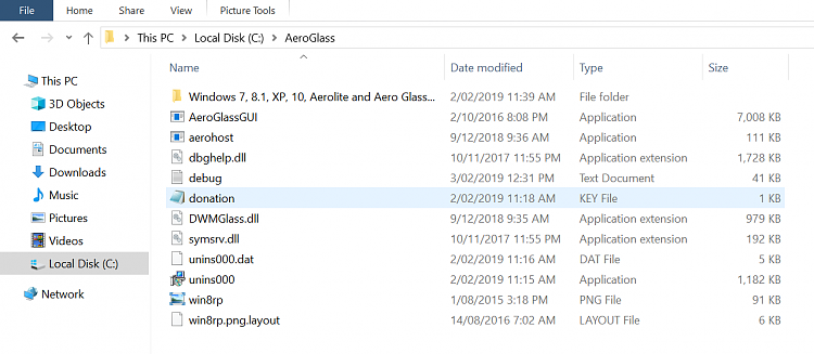Aeroglass is now available up to build 1809-capture5.png