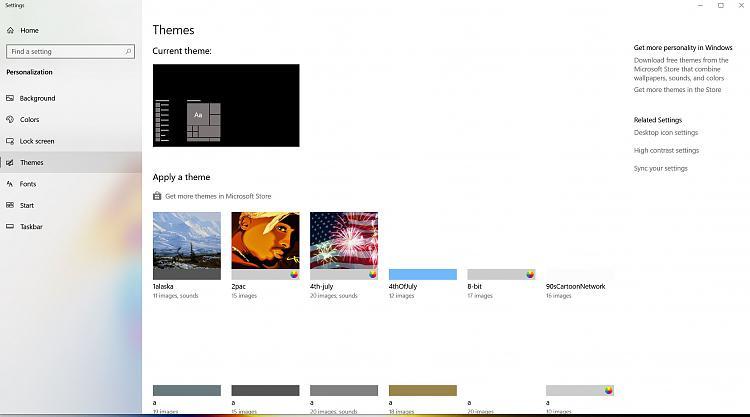 Theme Results.JPG