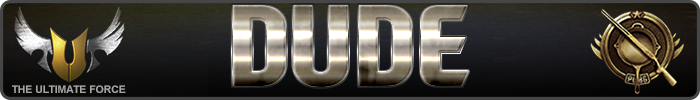 Custom made sig and avatar-dude-02-0-5x.png