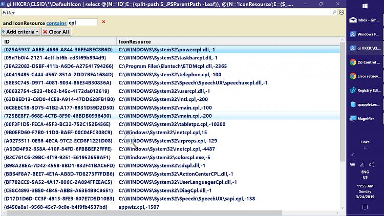 Control Panel Applets' CLSID-screenshot-330-.png