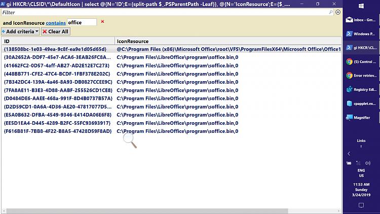 Control Panel Applets' CLSID-screenshot-329-.png