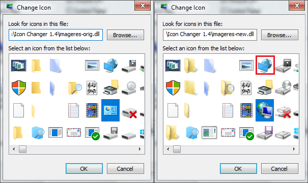 """Get Win 7 icons back in Win 10- """"how to successfully use Icon Changer""""-untitled.png"""