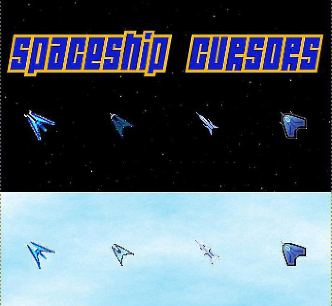 Custom Cursors-atomic_spaceships_by_geosammy-d52ccpn.jpg