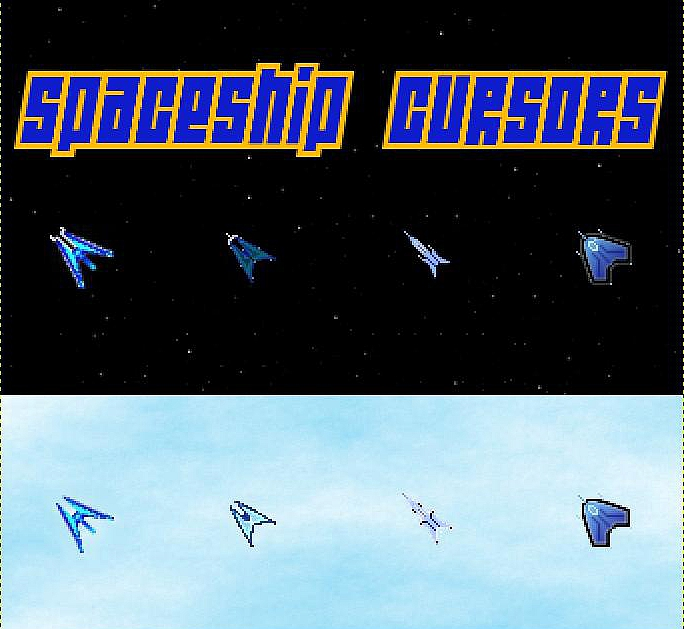 Click image for larger version.  Name:atomic_spaceships_by_geosammy-d52ccpn.jpg Views:43 Size:205.0 KB ID:230033
