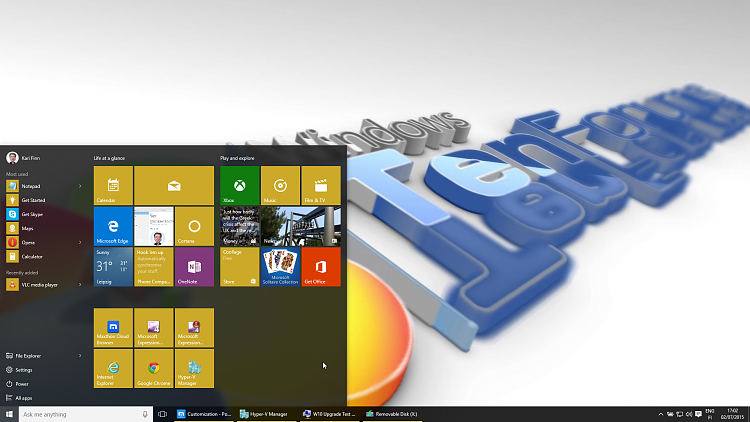 Windows 10 Themes created by Ten Forums members-2015-07-02_17h02_53.png