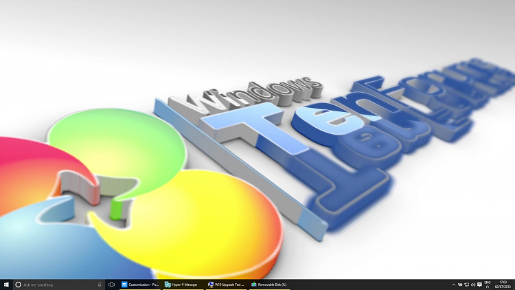 Windows 10 Themes created by Ten Forums members-2015-07-02_17h03_20.png