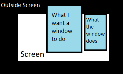 Moving a browser window UP!-move_window_up.png